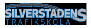 Silverstadens Trafikskola AB