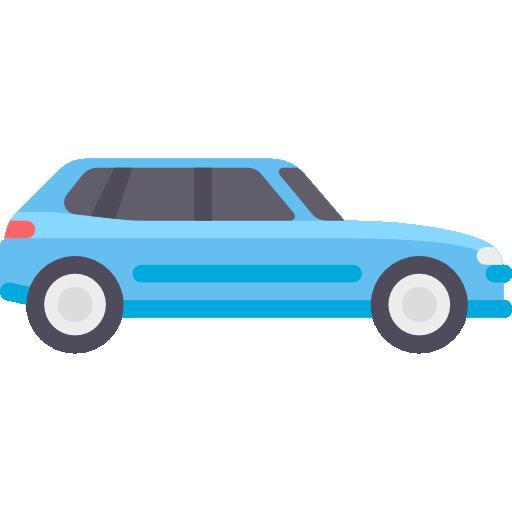 Ta körkort Västerås – boka en intensivkurs i Sala
